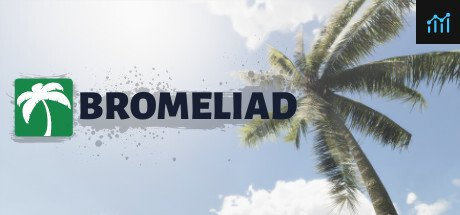 Bromeliad System Requirements