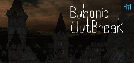 Bubonic: Outbreak System Requirements