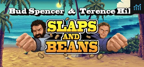 Bud Spencer & Terence Hill - Slaps And Beans System Requirements