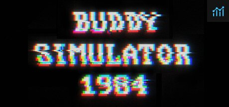 Buddy Simulator 1984 System Requirements