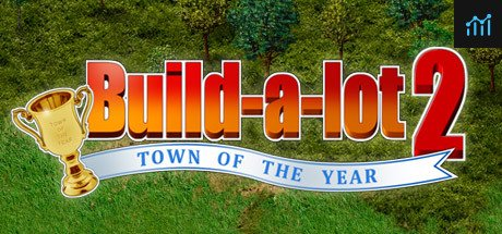 Build-A-Lot 2: Town of the Year System Requirements