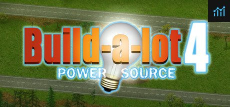 Build-A-Lot 4: Power Source System Requirements