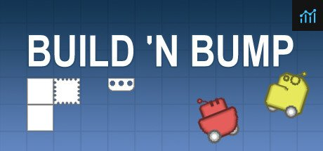 Build 'n Bump System Requirements