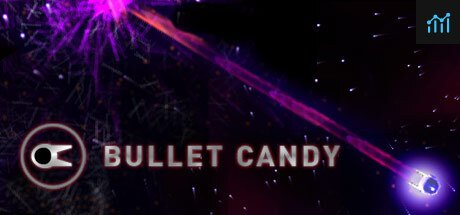 Bullet Candy System Requirements