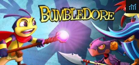 Bumbledore System Requirements