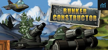 Bunker Constructor System Requirements