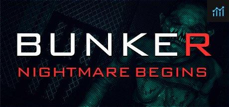 Bunker - Nightmare Begins System Requirements
