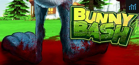 Bunny Bash System Requirements