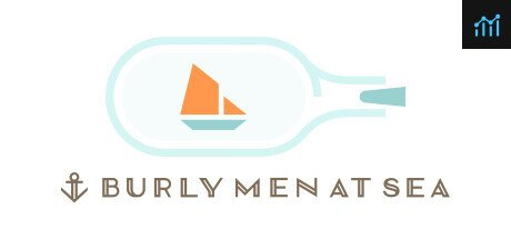 Burly Men at Sea System Requirements