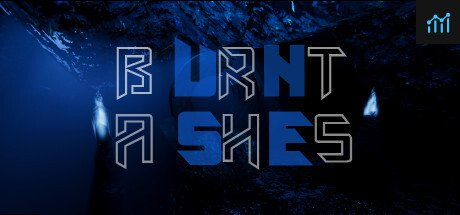 BURNT ASHES System Requirements