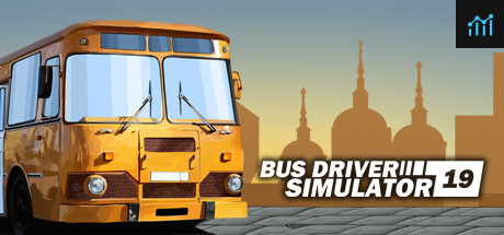 Bus Driver Simulator 2019 System Requirements