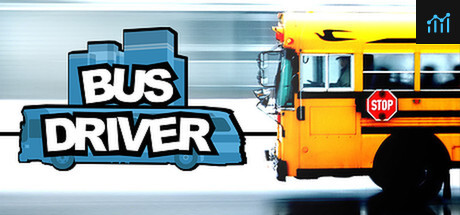 Bus Driver System Requirements