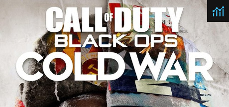 Call of Duty: Black Ops - Cold War System Requirements