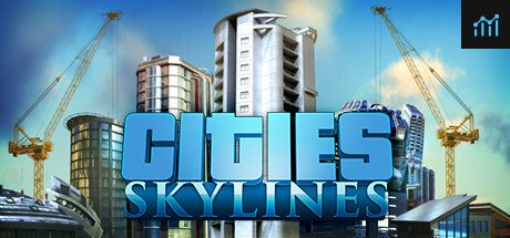 Cities Skylines System Requirements