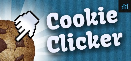 Cookie Clicker System Requirements