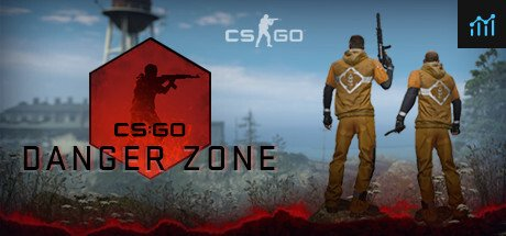 Counter-Strike: Global Offensive (CS GO) System Requirements