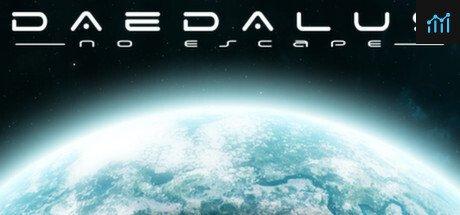 Daedalus - No Escape System Requirements