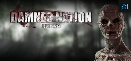 Damned Nation Reborn System Requirements