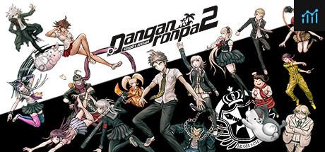 Danganronpa 2: Goodbye Despair System Requirements