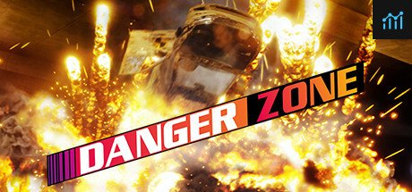 Danger Zone System Requirements