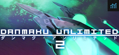 Danmaku Unlimited 2 System Requirements