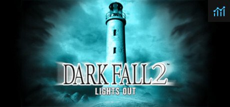 Dark Fall 2: Lights Out System Requirements