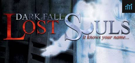 Dark Fall: Lost Souls System Requirements