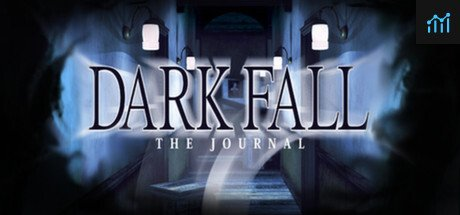Dark Fall: The Journal System Requirements
