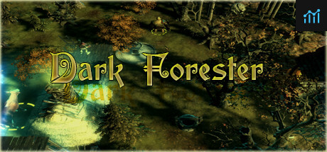 Dark Forester System Requirements