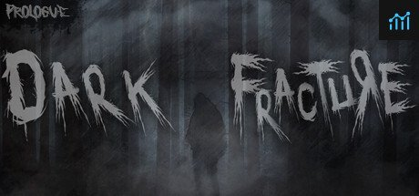 Dark Fracture: Prologue System Requirements