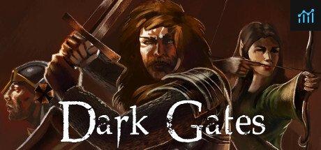 Dark Gates System Requirements