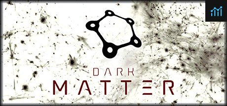 Dark Matter System Requirements