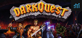 Dark Quest System Requirements