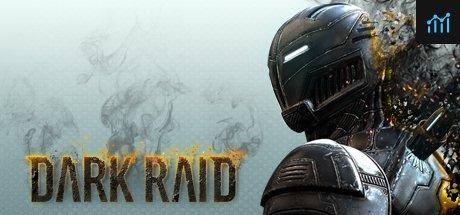 Dark Raid System Requirements