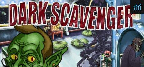 Dark Scavenger System Requirements