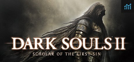 DARK SOULS II: Scholar of the First Sin System Requirements