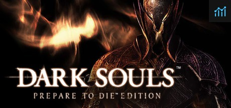 DARK SOULS: Prepare To Die Edition System Requirements