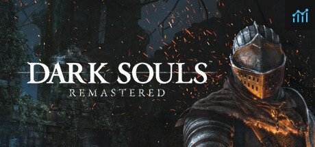 DARK SOULS: REMASTERED System Requirements
