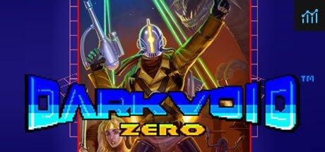 Dark Void Zero System Requirements