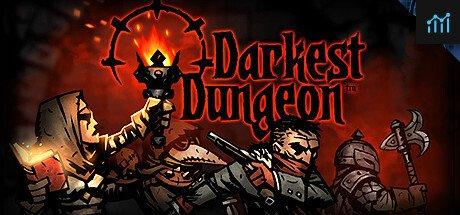 Darkest Dungeon System Requirements