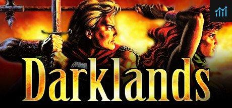 Darklands System Requirements