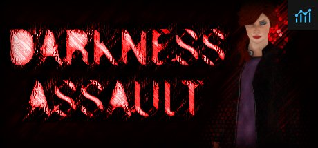 Darkness Assault System Requirements