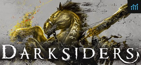 Darksiders System Requirements