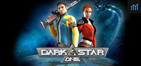 Darkstar One System Requirements