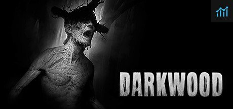 Darkwood System Requirements