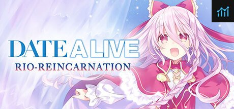 DATE A LIVE: Rio Reincarnation System Requirements