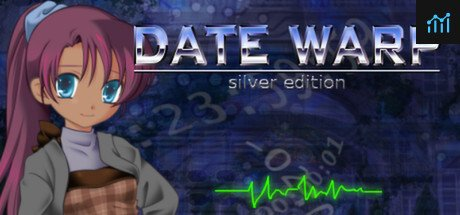 Date Warp System Requirements