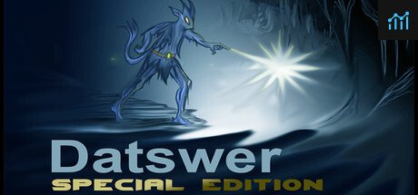 Datswer System Requirements