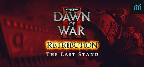 Dawn of War II: Retribution – The Last Stand System Requirements
