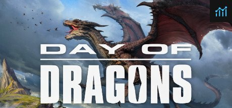 Day of Dragons System Requirements